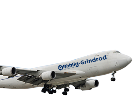 air freight south africa air, freight services